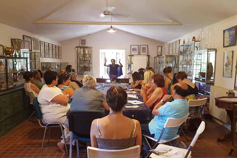 nelly-grosjean-seminar
